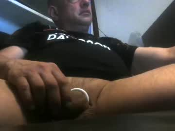 [12-06-21] loewe5x20 record public webcam from Chaturbate.com