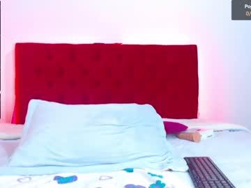 [17-09-21] annie_suarez chaturbate webcam record private XXX video
