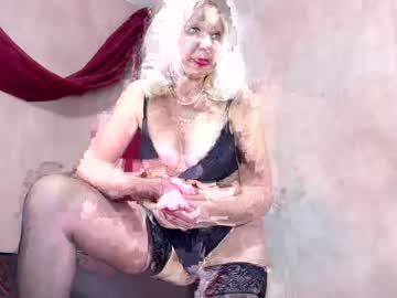 [01-04-21] jean_saint_sin record private sex show from Chaturbate.com