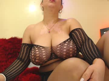 [16-07-20] marce_hot43 chaturbate xxx record