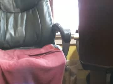 [17-08-21] oldfart771 webcam private from Chaturbate