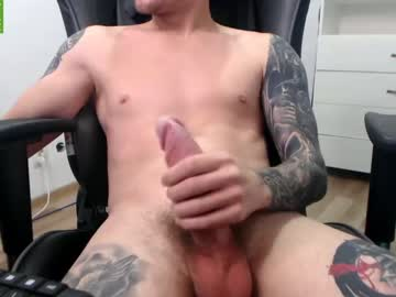 [27-12-20] huge_cock21 chaturbate webcam video with toys
