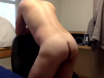 [17-02-21] thegrower2 webcam private XXX video