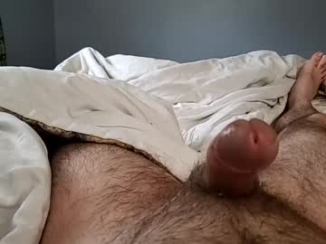 [23-05-21] dustin4fun88 webcam video with toys from Chaturbate