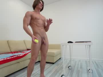 [07-08-20] khokhol1999 chaturbate webcam record show with toys