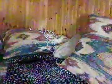 [04-10-20] emilk19844 chaturbate xxx