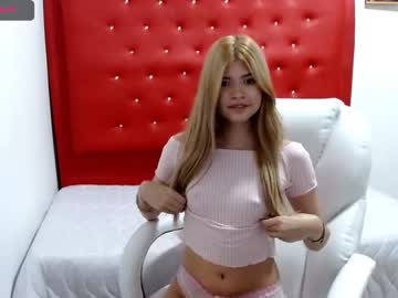 amywright1 chaturbate