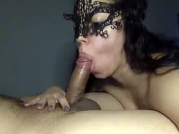 [17-01-21] ant99999999 webcam private show
