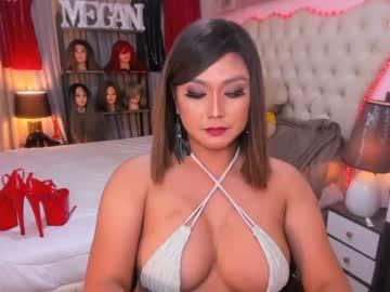 [06-01-21] hottslovecumxxx webcam show