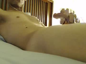 [31-07-21] aussie_aza webcam record private show video from Chaturbate.com