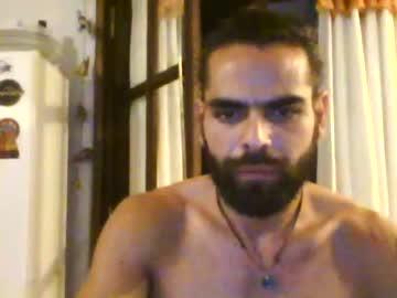 [21-01-21] vikingo_arg webcam premium show video