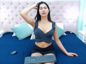 [15-06-21] caliiopee record private sex video from Chaturbate.com