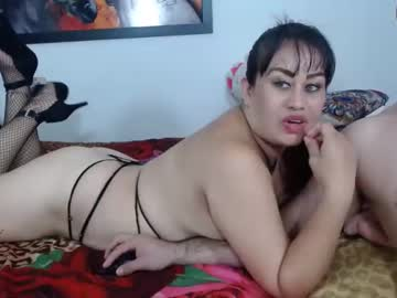 [28-06-21] morgaandcathy webcam record private sex show from Chaturbate