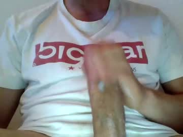 [21-06-21] wannalickyourwetpussybb record private sex video from Chaturbate.com