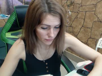 [21-01-21] your_nika webcam video with toys from Chaturbate