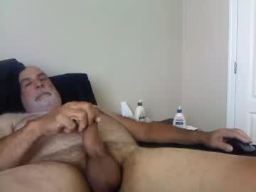 [22-05-20] 1moretimeagain public webcam video from Chaturbate.com
