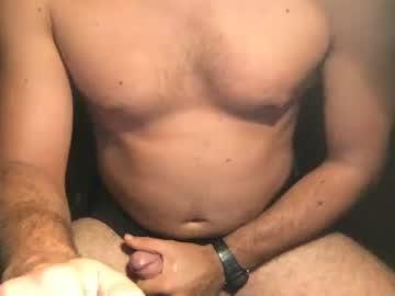 [01-09-21] hermano_90 chaturbate webcam record private XXX show