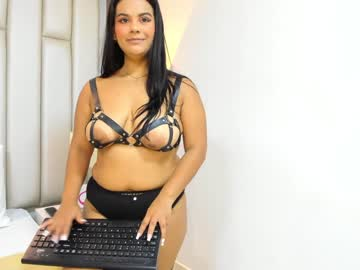 [30-08-21] karla_lewiis cam show from Chaturbate