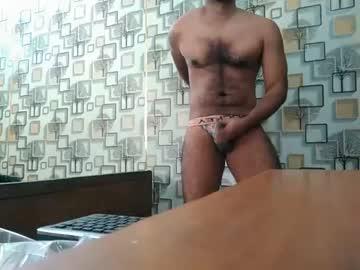 [18-08-21] roop87 chaturbate webcam record private sex video