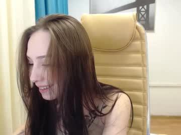 [26-03-21] hot_vasilisa record private webcam from Chaturbate.com