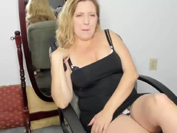 [18-01-20] southernflare video with dildo from Chaturbate.com