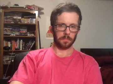 [23-08-20] strokingdrummer2 chaturbate webcam record video