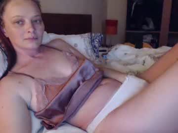 [18-07-21] andrasweetie chaturbate webcam private