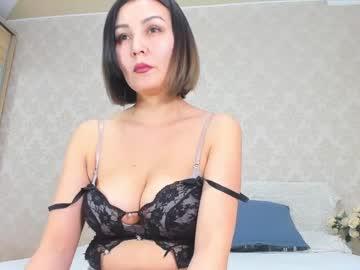 [21-03-20] eunjiyun chaturbate webcam record blowjob show