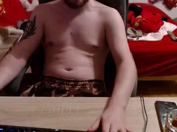 [16-05-20] jericho202 nude record