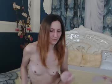 [30-05-21] stunningnika webcam show with toys from Chaturbate.com