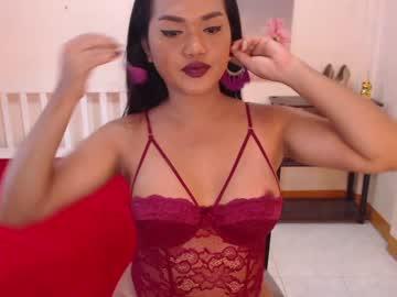[05-04-21] translovelytopx chaturbate webcam record video with dildo
