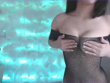 [07-03-21] byjojo webcam private sex show