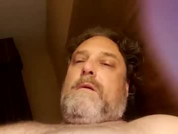 [28-02-21] strokeofgenius69 chaturbate webcam record premium show