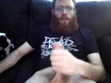 [02-06-20] xxepiceuphoraixx private XXX video from Chaturbate