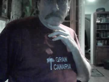 [27-11-20] espanalove chaturbate webcam video with toys