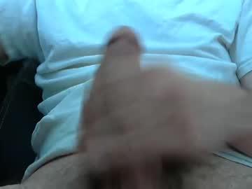 [27-07-21] subarusal nude