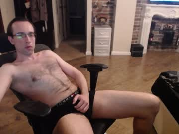 [26-05-20] batman_and_cat cam video from Chaturbate.com