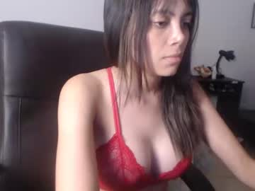 [27-02-20] cute_vampiregirl record public webcam video from Chaturbate.com