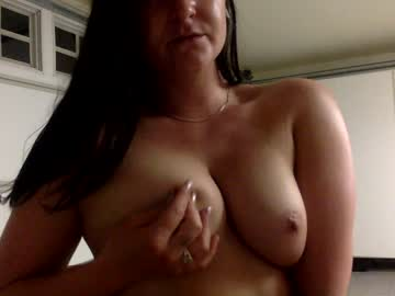 your_girl3 chaturbate