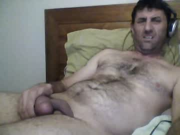 [05-07-20] lostmytvcock webcam public show from Chaturbate.com