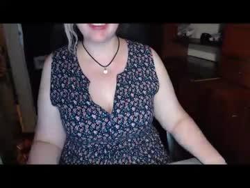[24-06-21] charlottextasty webcam record private XXX show