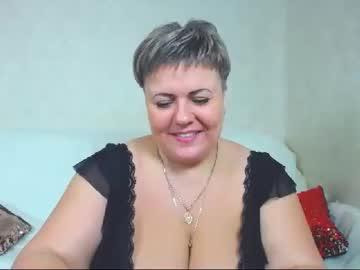 [19-02-20] missjalinex webcam record premium show video from Chaturbate