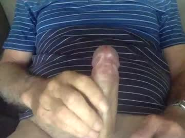 [19-06-21] calred22 record video from Chaturbate.com