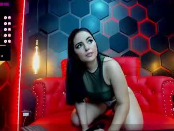 [22-08-20] sopphiewow webcam record private XXX show