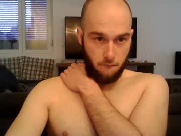 [21-03-21] bigmusclecum blowjob video from Chaturbate.com