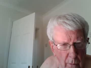 [16-07-21] vassus webcam show with cum from Chaturbate.com