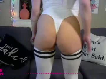 [26-01-21] mariegreen_xoxo webcam record premium show video from Chaturbate.com