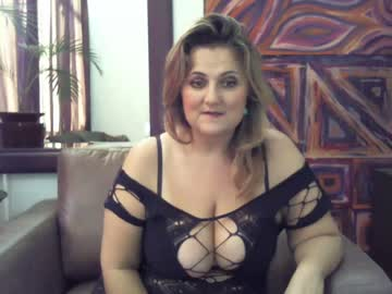 [31-05-20] saasypro webcam video with toys from Chaturbate.com