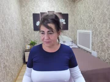 [01-05-21] lindahottie chaturbate webcam