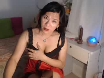 [14-07-21] marrymehonxx record show with cum